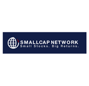 Smallcap Network